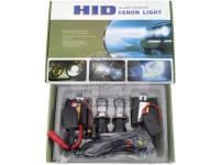 Комплект ксенона HID H3 8000К 173