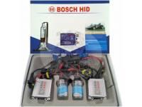 Комплект ксенона BOOSH 9005 8000K 149