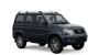 Багажники УАЗ 316х, 2360, 3962